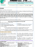 PDF - 2.2Mo