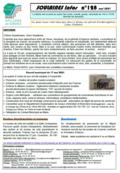 PDF - 1.9Mo