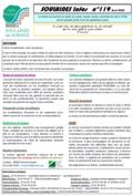 PDF - 2.7Mo
